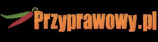 http://www.przyprawowy.pl/encyklopedia-przypraw.html