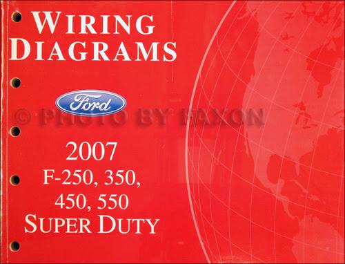 Diagram 1993 Ford F 250 Diesel Wiring Diagram Full Version Hd Quality Wiring Diagram State Diagrams Radd Fr