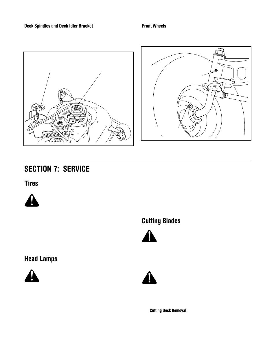 Cub Cadet Lt1024 Wiring Diagram