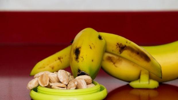 ¿Puede mi perro comer plátano?