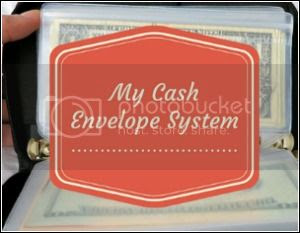 photo Cash Envelope SystemSmall_zpszbe0cvcf.jpg