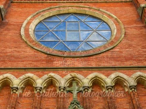 Vetrata [fonte: catholicphotographer.com]