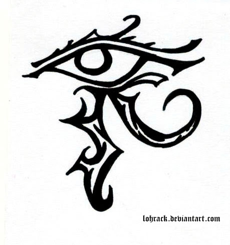 The Best Free Horus Drawing Images Download From 50 Free Drawings