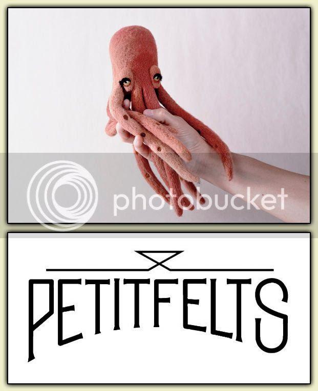 Petitfelts Ad
