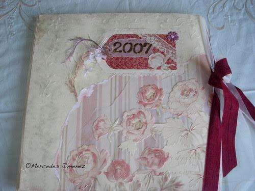 Album-de-boda1-contraportad