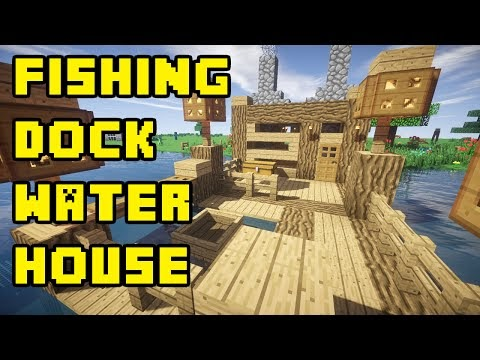 Essential Rooms In A Minecraft House