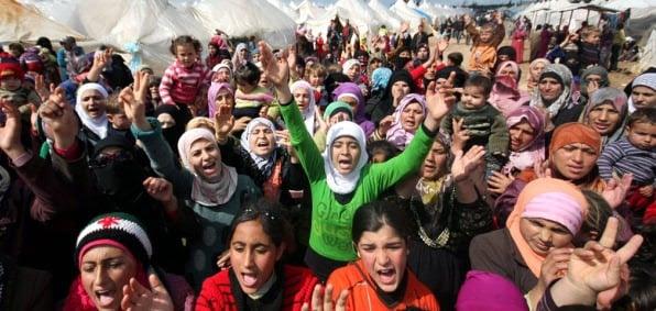 http://www.wnd.com/files/2013/09/Syrian-refugees-protest.jpg