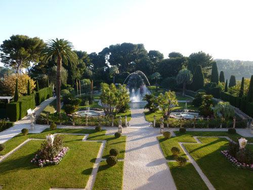 les jardins vus de haut.jpg