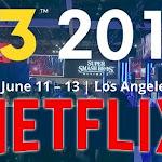 נטפליקס נכנסת לעולם הגיימינג: תכריז על משחקים בכנס E3 2019 - g-rafa