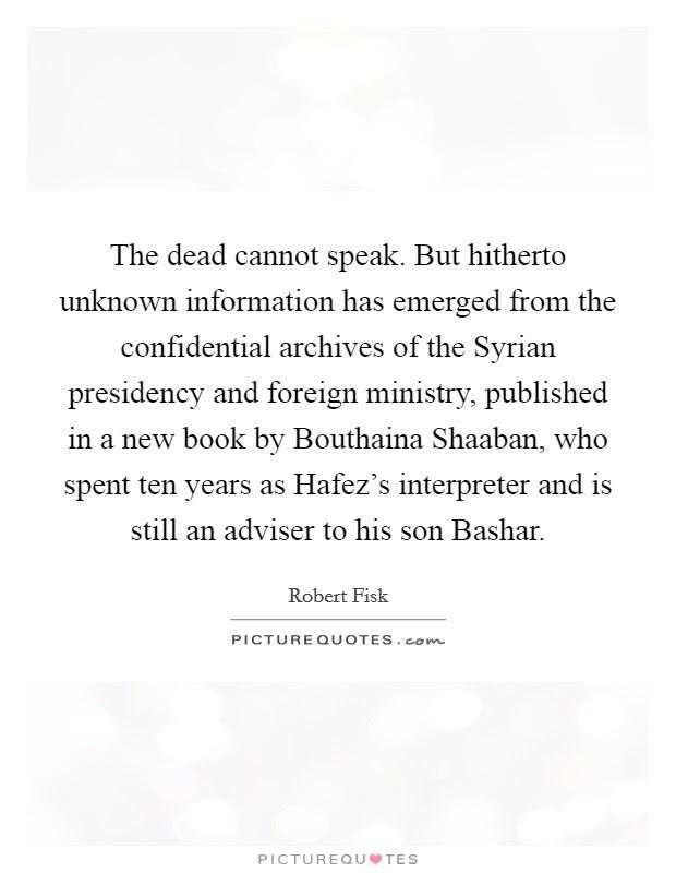 Dead Son Quotes Dead Son Sayings Dead Son Picture Quotes