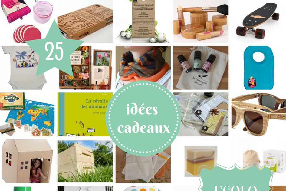 Idée Cadeau Femme 25 Ans Noel - Dernières Idées