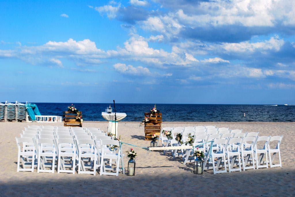 Promo 70% Off Fort Lauderdale Marriott Pompano Beach ...