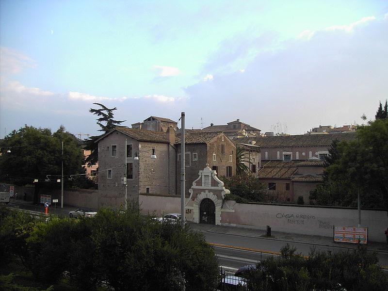 File:Monti-Celio - san Clemente e santi quattro 0511-01.JPG