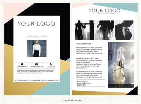 Art & Collectibles, Drawing & Illustration, Digital PSD