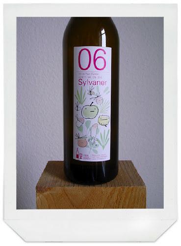 bille-sylvaner-bottle1