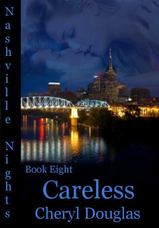 Careless (Nashville Nights #8)