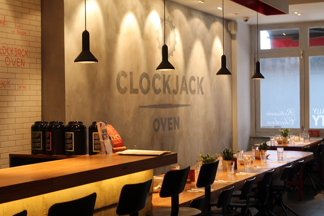 Clockjack Oven (1)