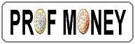 PROF MONEY - Numismática & Notafilia, Lda.
