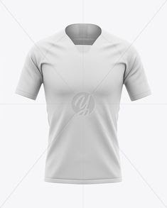 Download Download Mockup Jersey Nike Psd Free - Free PSD Mockups ...