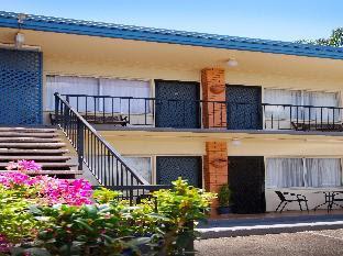 Southbank Motel Brisbane