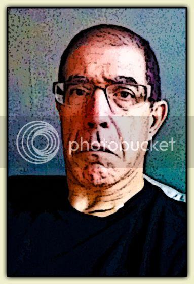 Grumpy Elisson