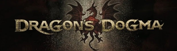 http://karchedon.files.wordpress.com/2011/04/dragons-dogma_karchedon-wordpress-com.jpg