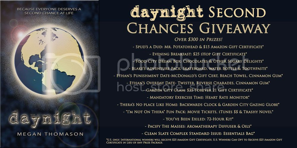 photo daynight-Second-Chances-Tour-giveaway_zps0237b6a0.jpg