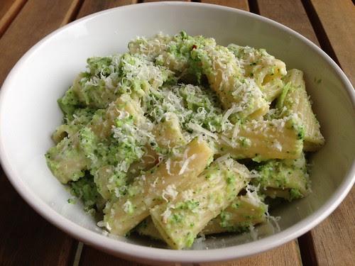 broccoli pasta2