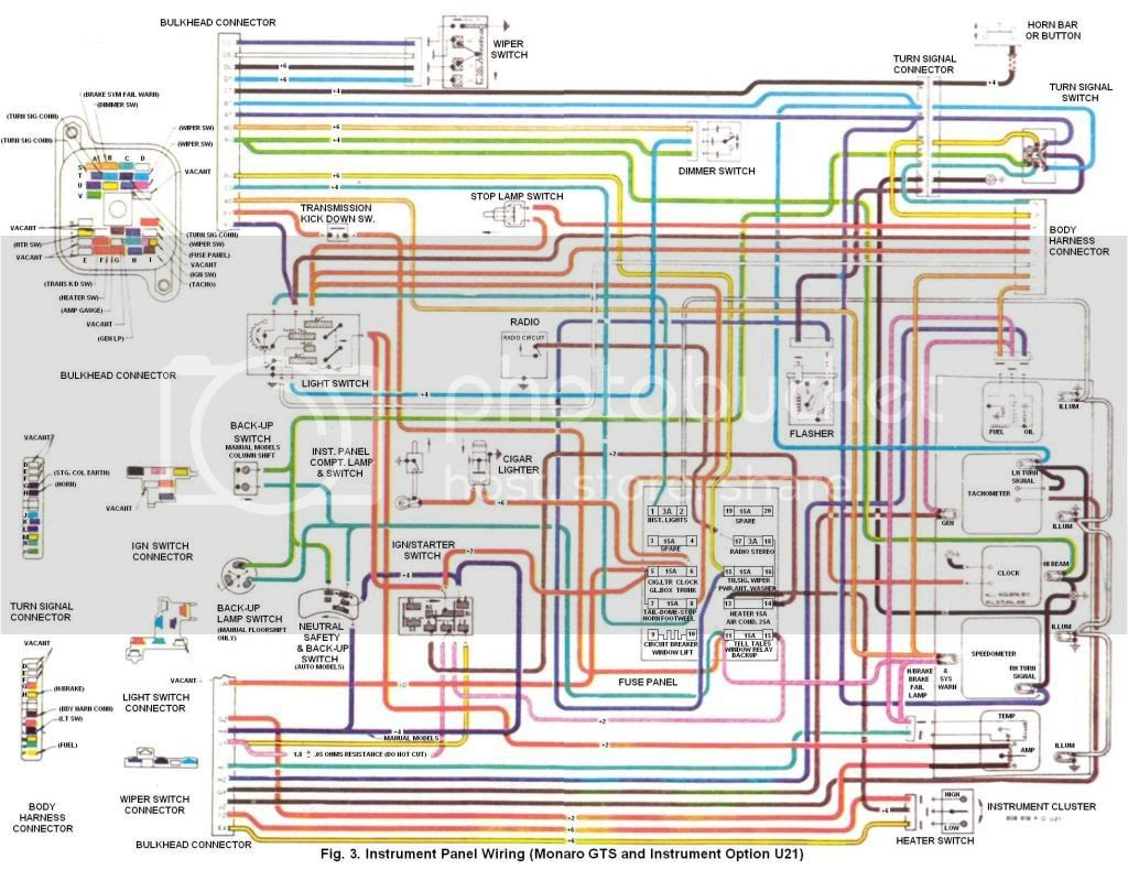 Pitster Pro Wiring Diagram 49cc