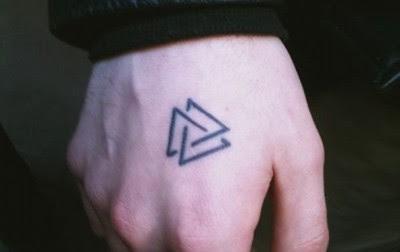 Imágenes De Tatuajes Pequeños Para Hombres Imágenes