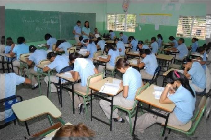 EDUCACIÓN ACELERA LOS PASOS PARA INICIAR DOCENCIA PRESENCIAL