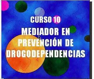 Educacion de Calle y Drogodependencias - Curso Experto en Educacion de Calle. Descuentos | Curso Educador de Calle - Experto en Educacion de Calle | Scoop.it