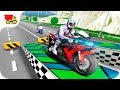 Cycle Racing Games Download
