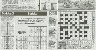 sudoku111.jpg