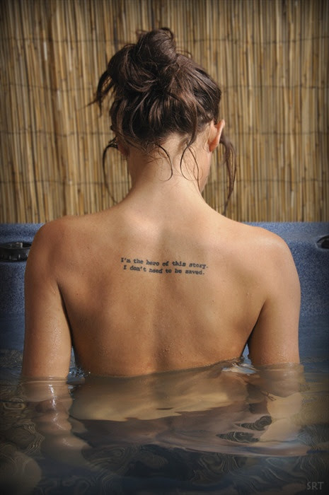 In God We Trust Country Tattoo Design Photo 3 2017 Real Photo