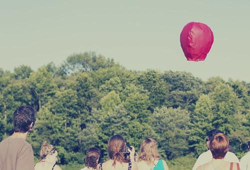 balloons 5