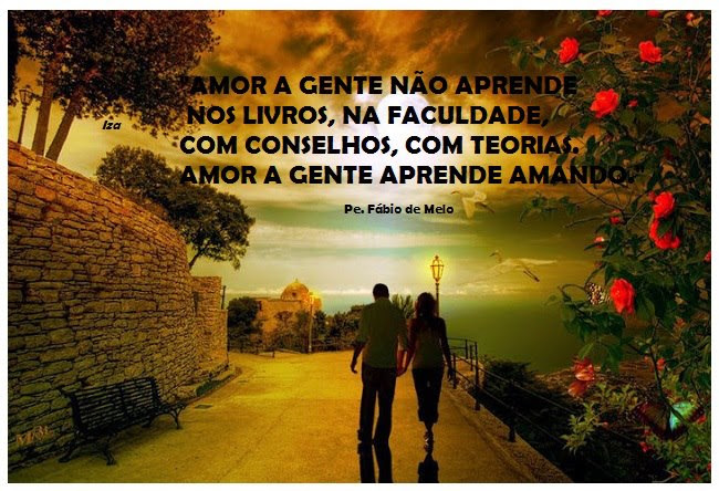 Imagens De Frases De Amor Para Facebook E Blogs