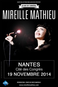 concert_nantes_191114