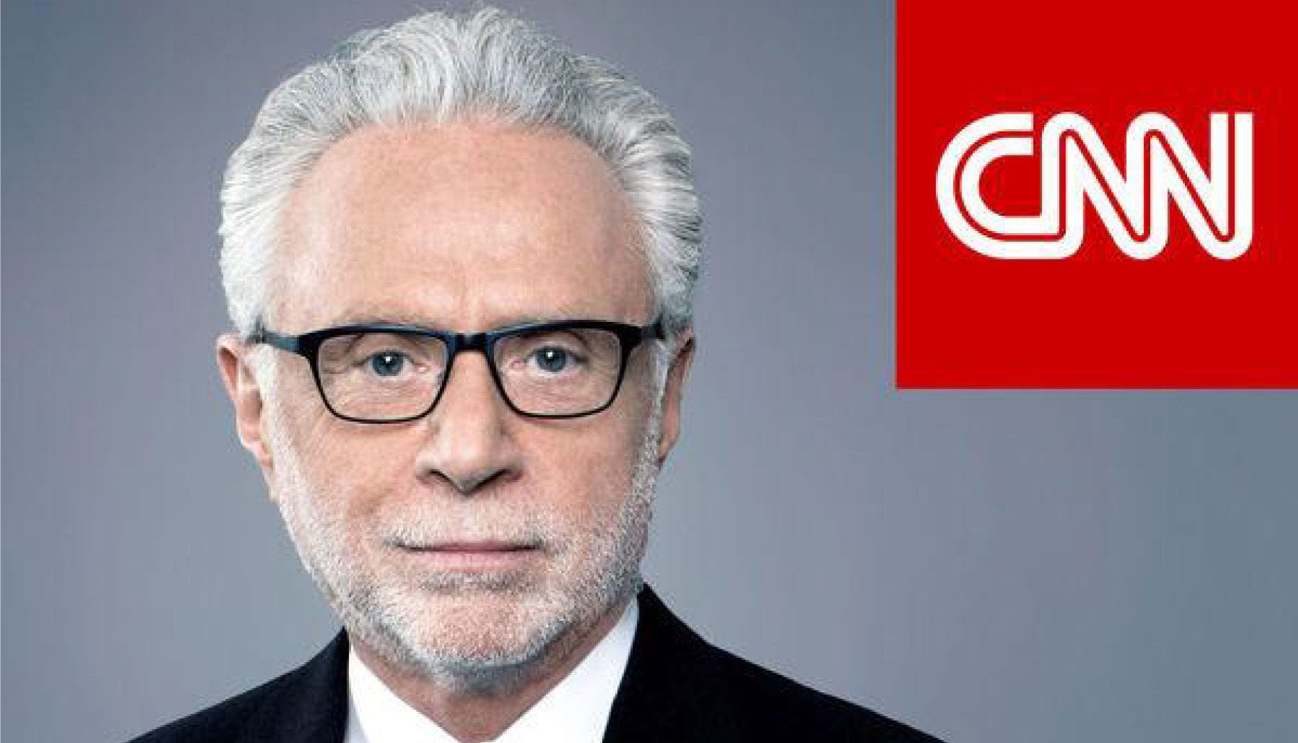 Wolf Blitzer The Emergency Room e1495143974198