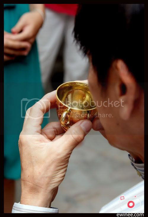 /Wedding-Tea-Ceremony-teacup