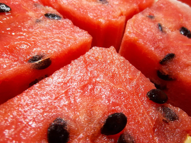lifebuzz-8f331995a848468f6cd2ed36698eaec7-limit_2000