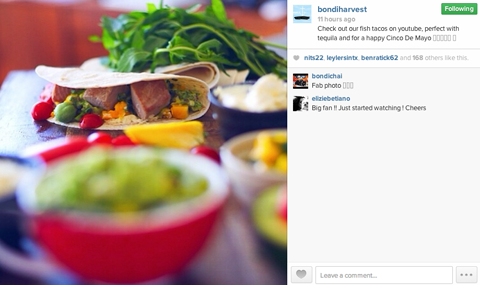 How to Increase Your Instagram Visibility: 5 Tips : Social ...