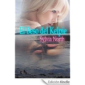 El beso del kelpie