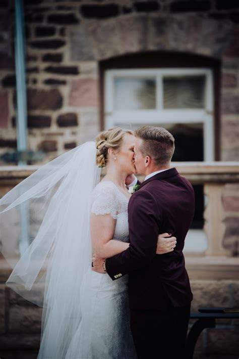 beautiful fall highlands ranch mansion wedding samantha