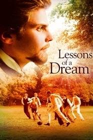 Der ganz große Traum film letöltés teljes vip hd online stream sub magyarország 720p 2011
