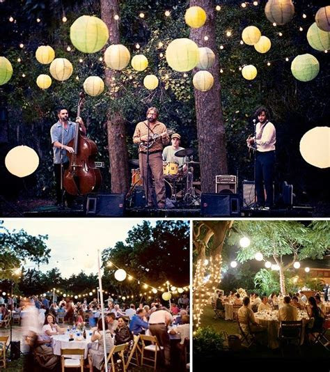 Kerri Gilpin Jason Percy Wedding: Wedding Reception Ideas