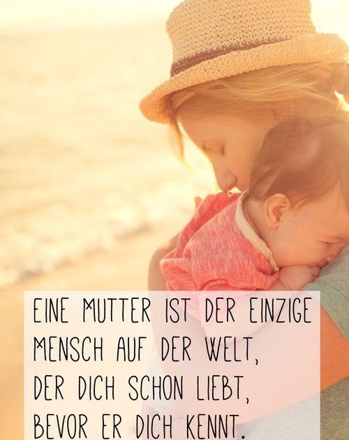 Weisheiten Liebe Zwischen Mutter Und Tochter Spruche