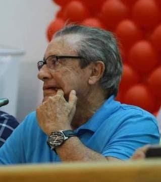Lista de secretariáveis de Flávio Dino tem vários processados e condenados