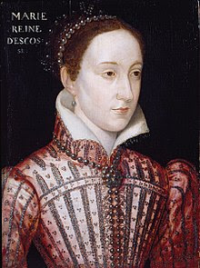 Mary Stuart Queen.jpg