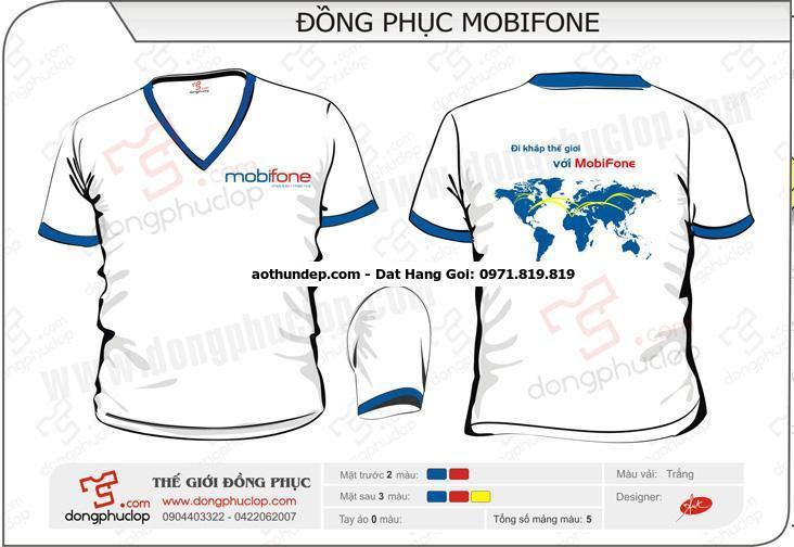 Các tìm kiếm liên quan đến áo dong phuc mobifone